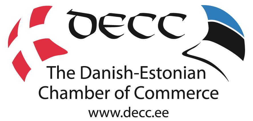 dercc_logo_cmyk
