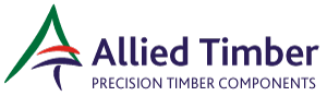 Allied Timber